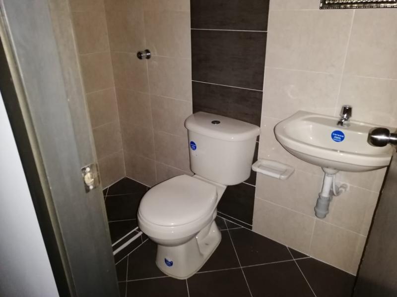 Imagen https://pictures.domus.la/inmobiliaria_301/91445_0_88976573.jpeg