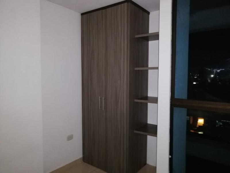 Imagen https://pictures.domus.la/inmobiliaria_301/91445_10_44497028.jpeg