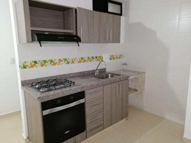 Imagen https://pictures.domus.la/inmobiliaria_301/91445_14_11549477.jpeg