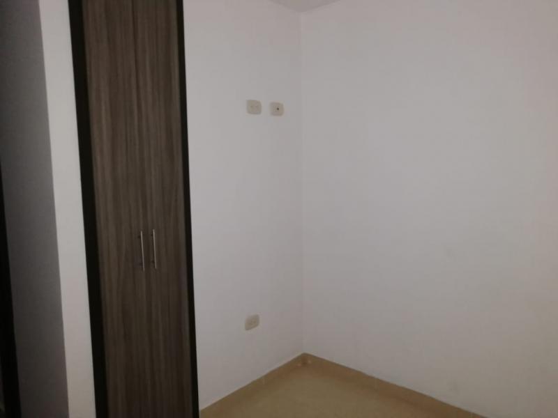 Imagen https://pictures.domus.la/inmobiliaria_301/91445_15_41944499.jpeg