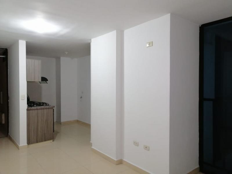 Imagen https://pictures.domus.la/inmobiliaria_301/91445_16_21505241.jpeg