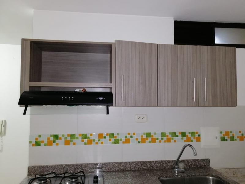 Imagen https://pictures.domus.la/inmobiliaria_301/91445_17_115613905.jpeg