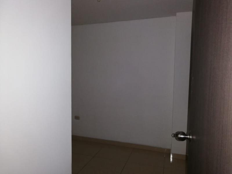 Imagen https://pictures.domus.la/inmobiliaria_301/91445_19_4667246.jpeg