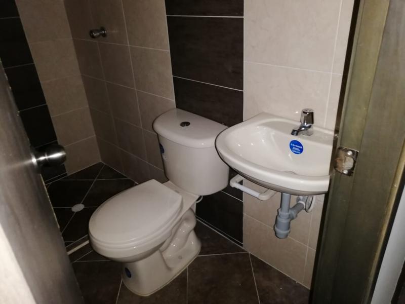 Imagen https://pictures.domus.la/inmobiliaria_301/91445_1_44973441.jpeg