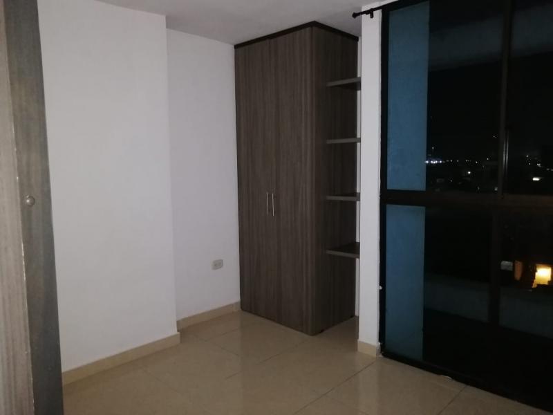 Imagen https://pictures.domus.la/inmobiliaria_301/91445_4_51168575.jpeg