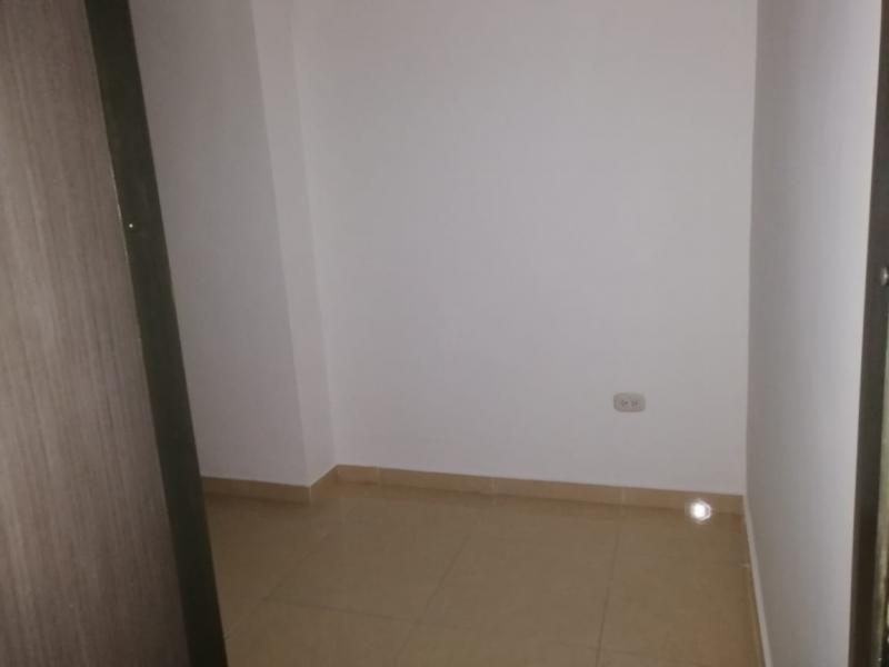Imagen https://pictures.domus.la/inmobiliaria_301/91445_6_8134908.jpeg