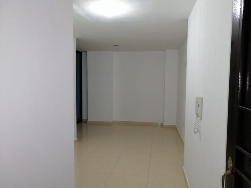 Imagen https://pictures.domus.la/inmobiliaria_301/91445_7_99597659.jpeg