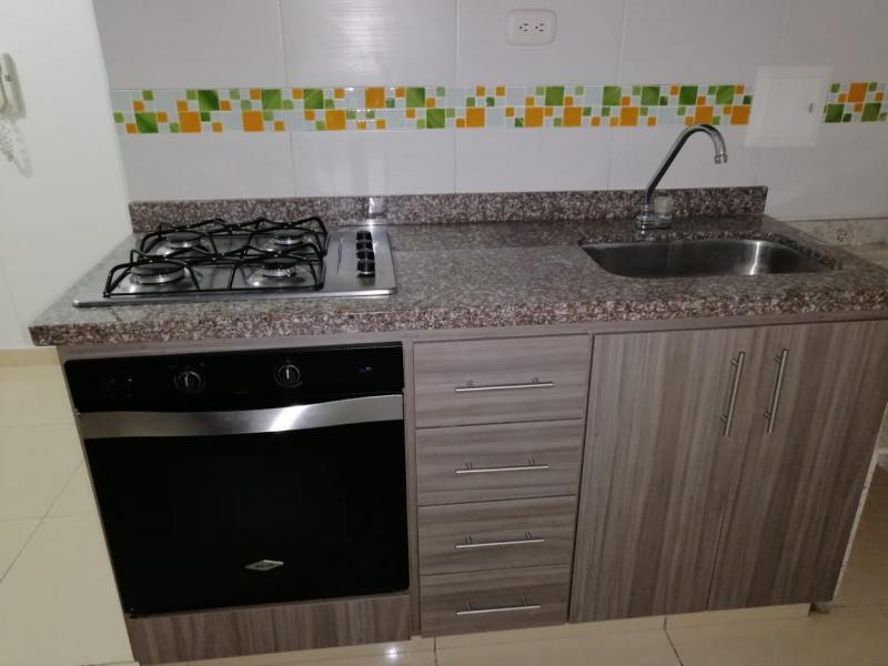 Imagen https://pictures.domus.la/inmobiliaria_301/91445_8_66793529.jpeg