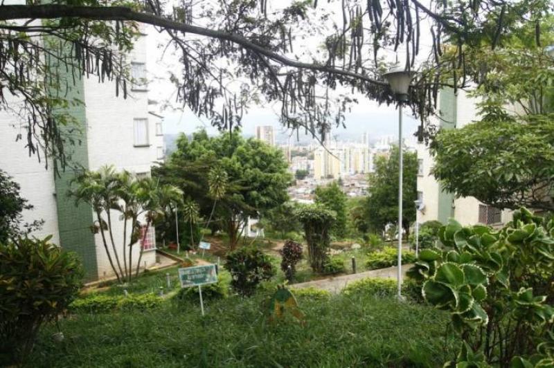 Apartamento en Altos De Bella Vista