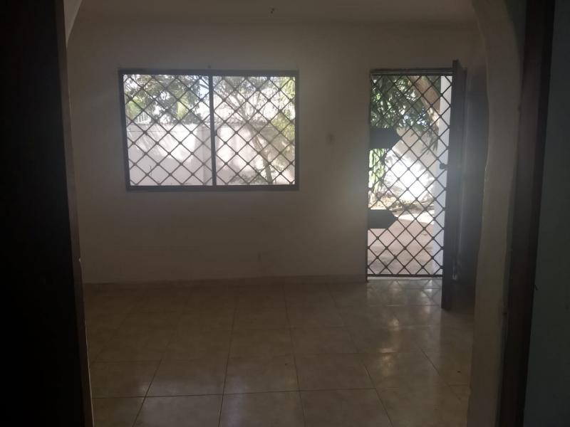 Imagen https://pictures.domus.la/inmobiliaria_301/91512_20_24221565.jpeg