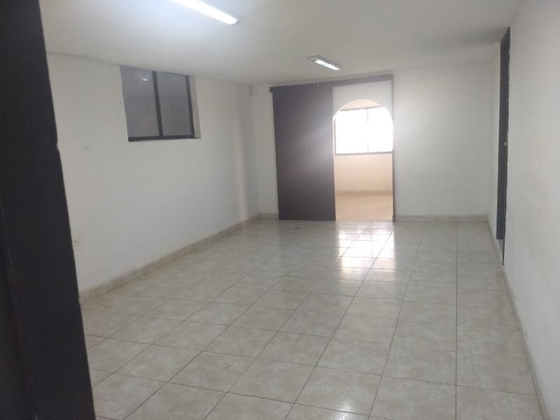 Imagen https://pictures.domus.la/inmobiliaria_301/91512_23_119860716.jpeg