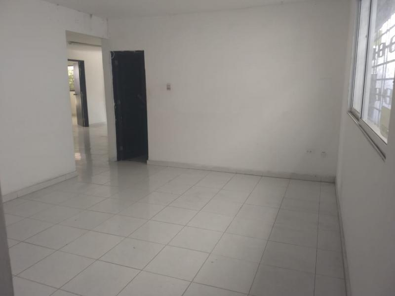 Imagen https://pictures.domus.la/inmobiliaria_301/91512_26_51022914.jpeg