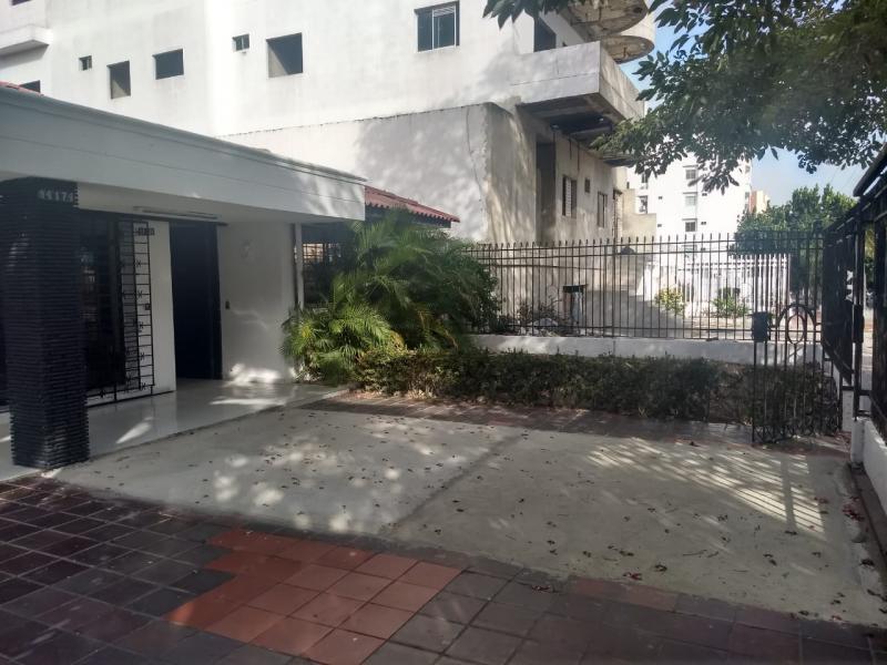 Imagen https://pictures.domus.la/inmobiliaria_301/91512_3_59079071.jpeg