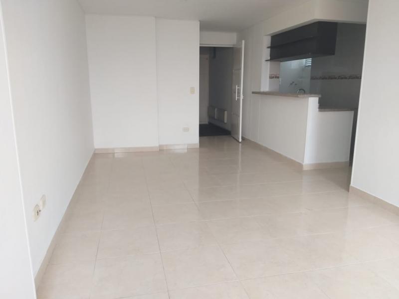 Imagen https://pictures.domus.la/inmobiliaria_301/91543_13_104913790.jpeg
