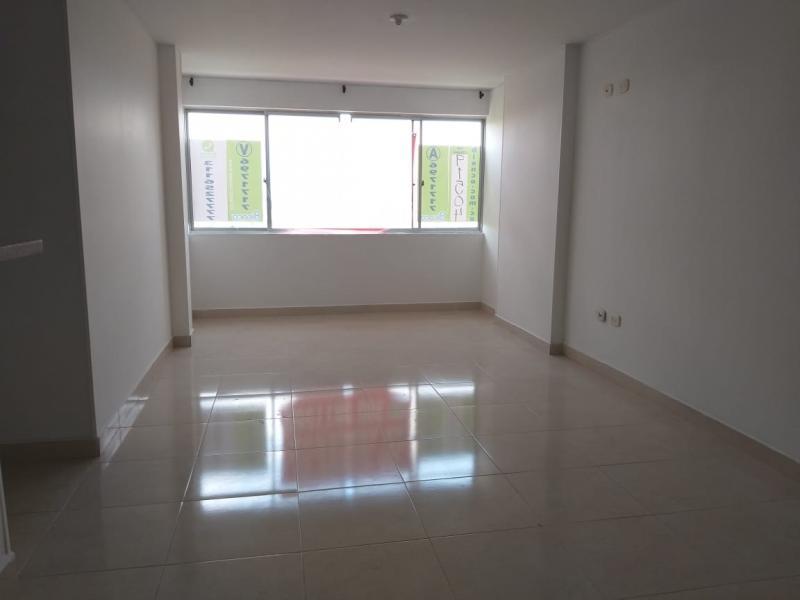 Imagen https://pictures.domus.la/inmobiliaria_301/91543_2_78859232.jpg