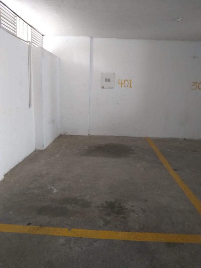 Imagen https://pictures.domus.la/inmobiliaria_301/91543_4_81456601.jpeg