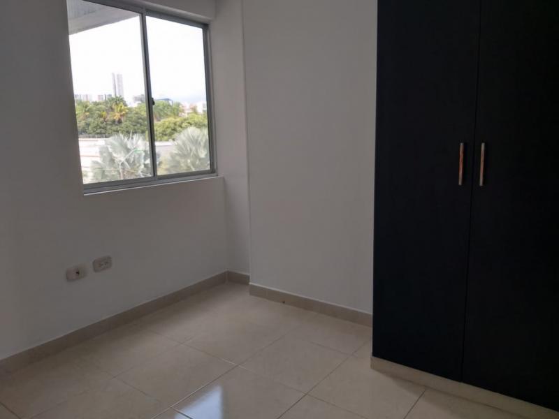 Imagen https://pictures.domus.la/inmobiliaria_301/91543_8_77632329.jpeg