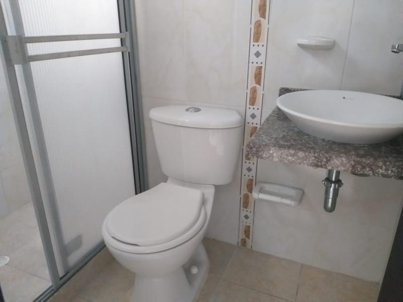 Imagen https://pictures.domus.la/inmobiliaria_301/91545_10_68724347.jpeg