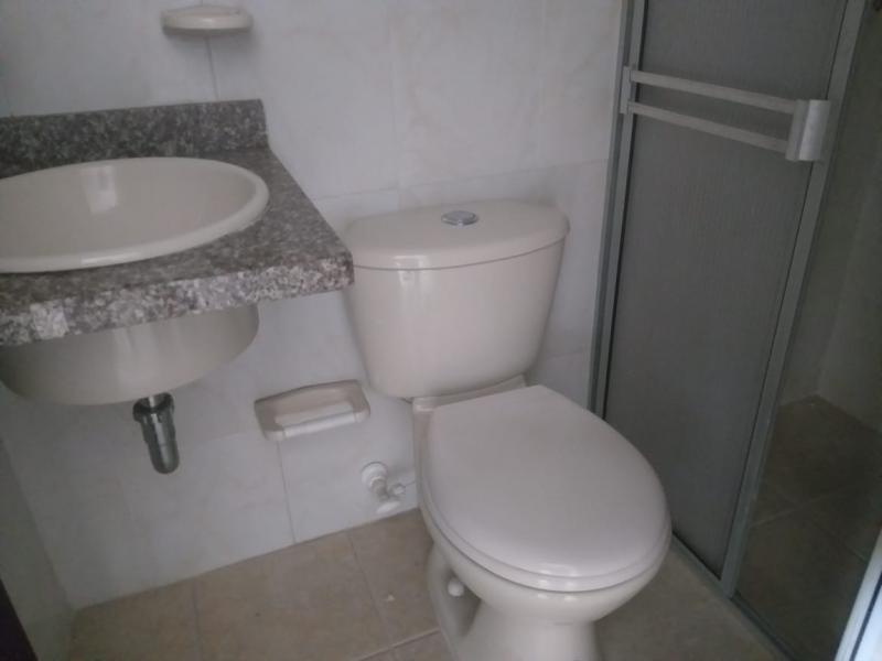 Imagen https://pictures.domus.la/inmobiliaria_301/91545_11_38260132.jpeg
