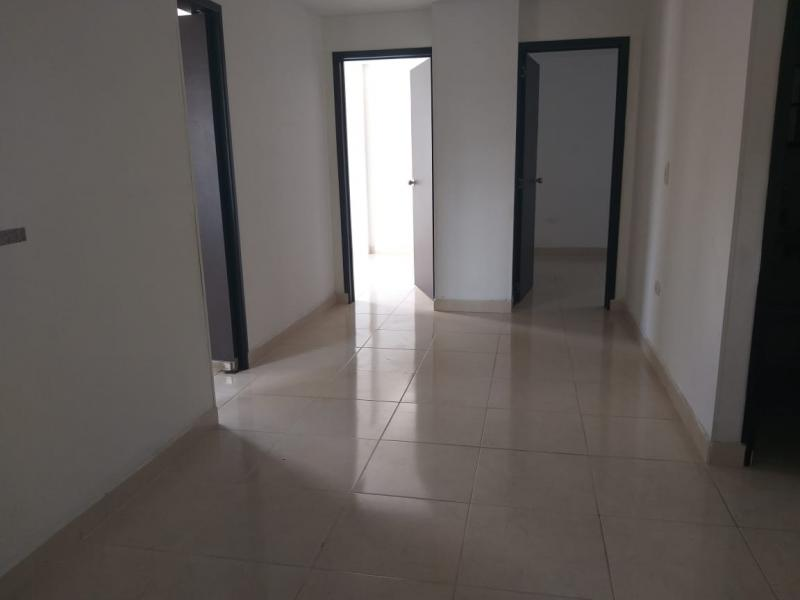 Imagen https://pictures.domus.la/inmobiliaria_301/91545_1_108208507.jpeg