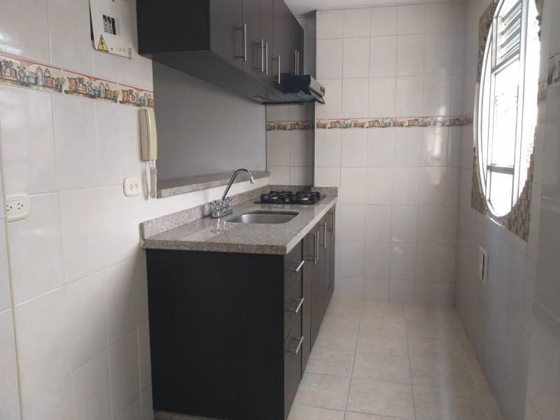 Imagen https://pictures.domus.la/inmobiliaria_301/91545_2_54593555.jpeg