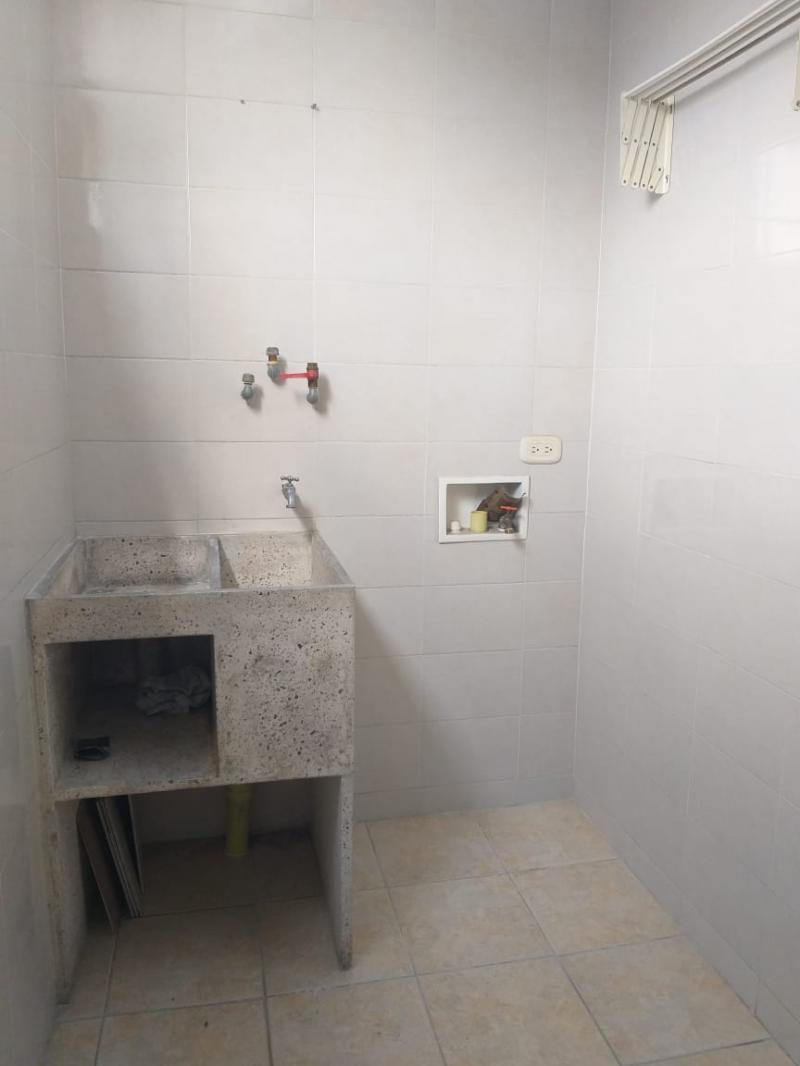 Imagen https://pictures.domus.la/inmobiliaria_301/91545_3_17150950.jpeg