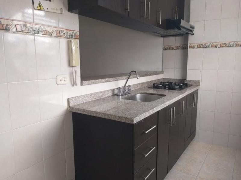 Imagen https://pictures.domus.la/inmobiliaria_301/91545_4_67191950.jpeg