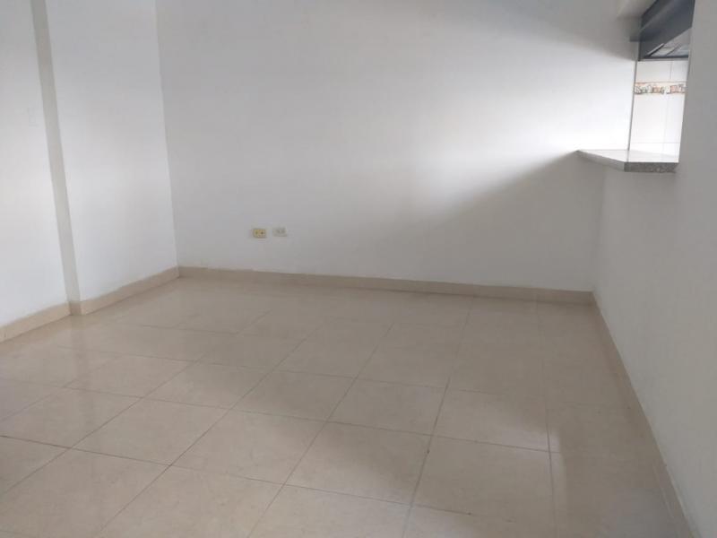 Imagen https://pictures.domus.la/inmobiliaria_301/91545_5_10381085.jpeg