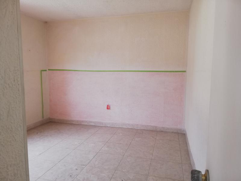 Apartamento en Altamira I