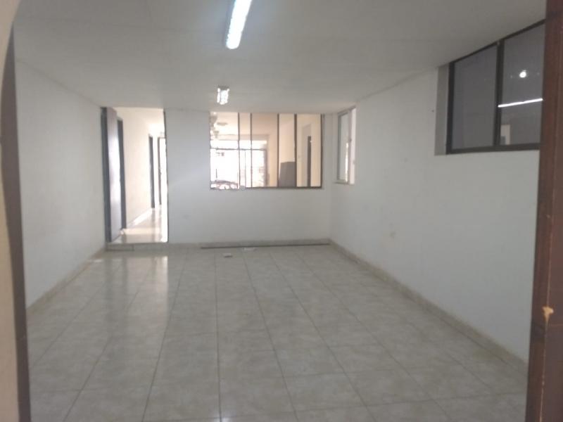 Imagen https://pictures.domus.la/inmobiliaria_301/91560_18_32235801.jpeg