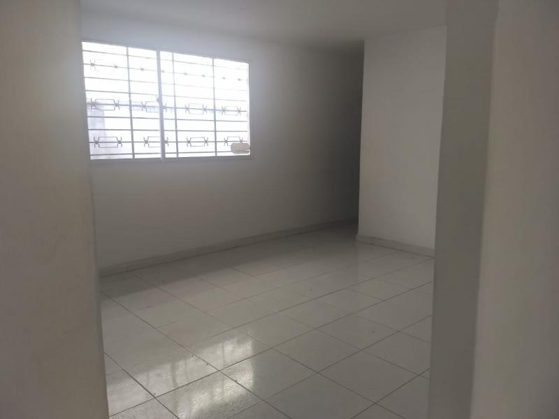 Imagen https://pictures.domus.la/inmobiliaria_301/91560_23_47161319.jpeg