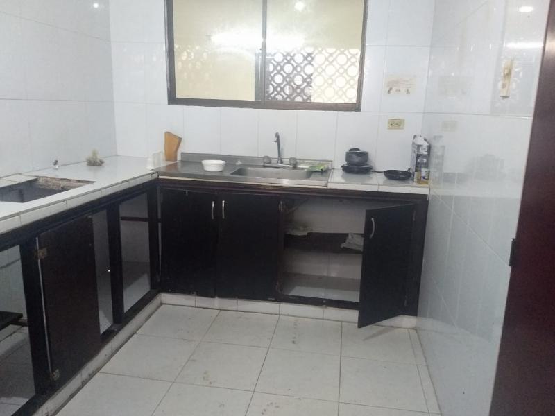 Imagen https://pictures.domus.la/inmobiliaria_301/91560_28_78291822.jpeg