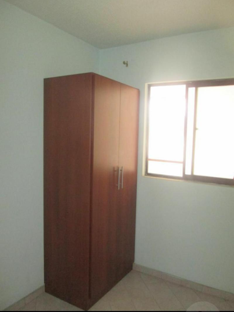 Apartamento en Caneyes