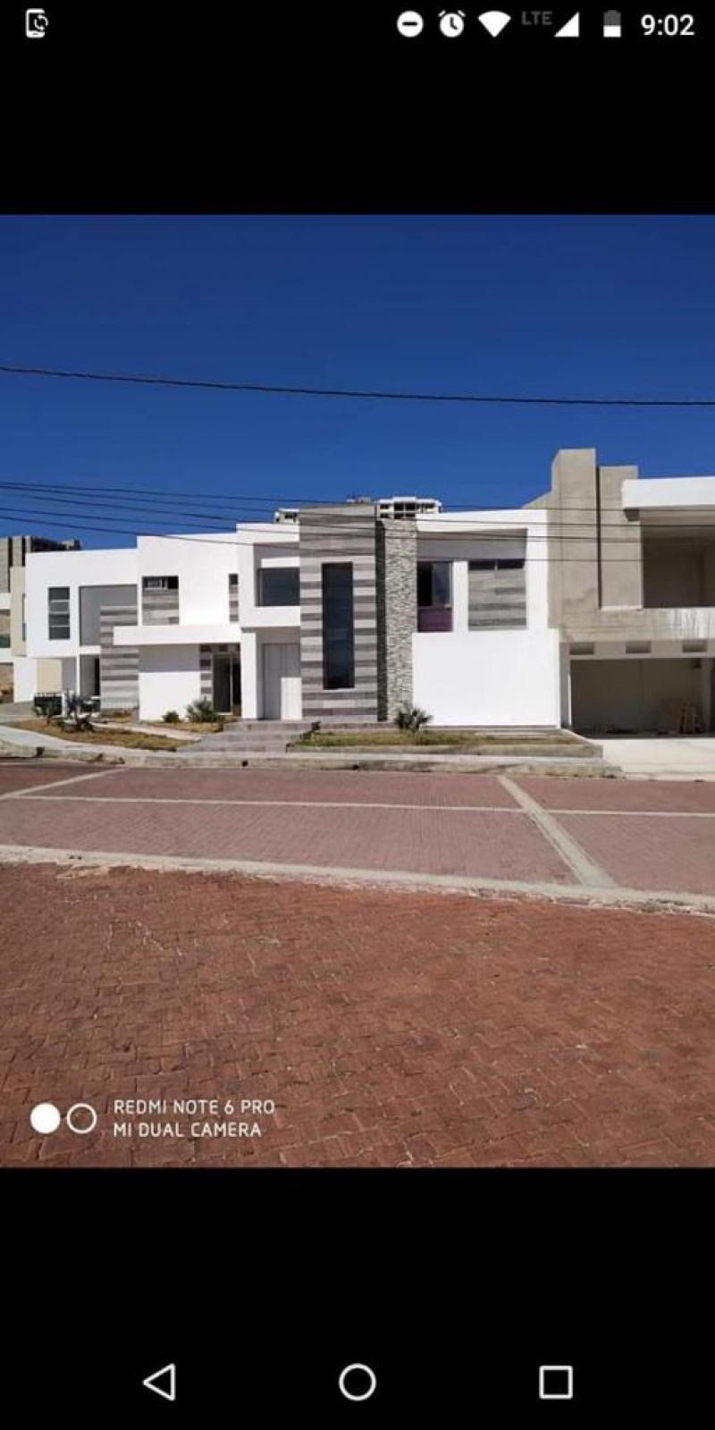 Imagen https://pictures.domus.la/inmobiliaria_301/91595_10_61485839.jpeg
