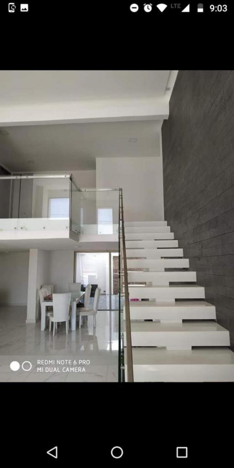 Imagen https://pictures.domus.la/inmobiliaria_301/91595_12_110591551.jpeg