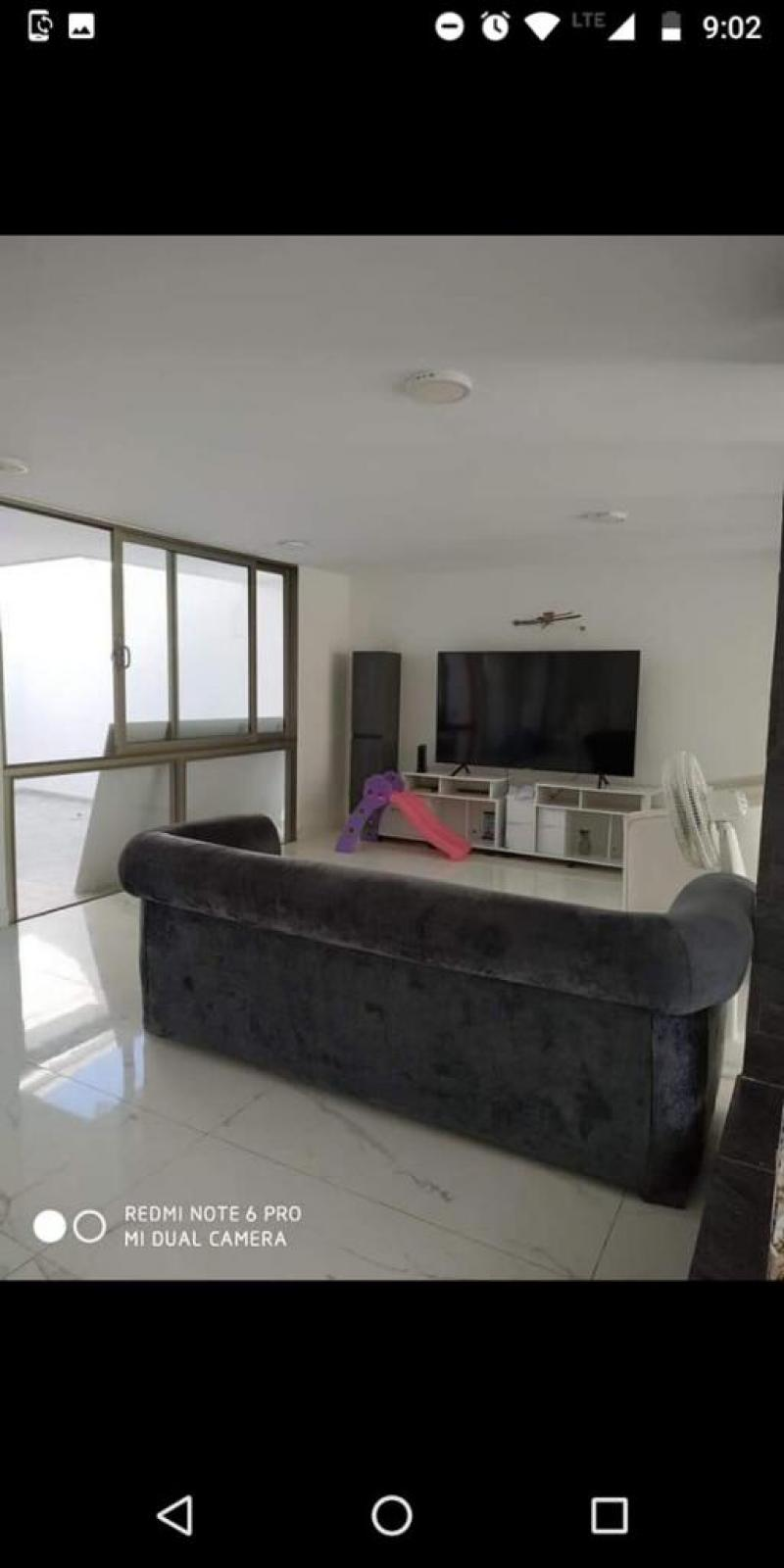 Imagen https://pictures.domus.la/inmobiliaria_301/91595_13_77488842.jpeg