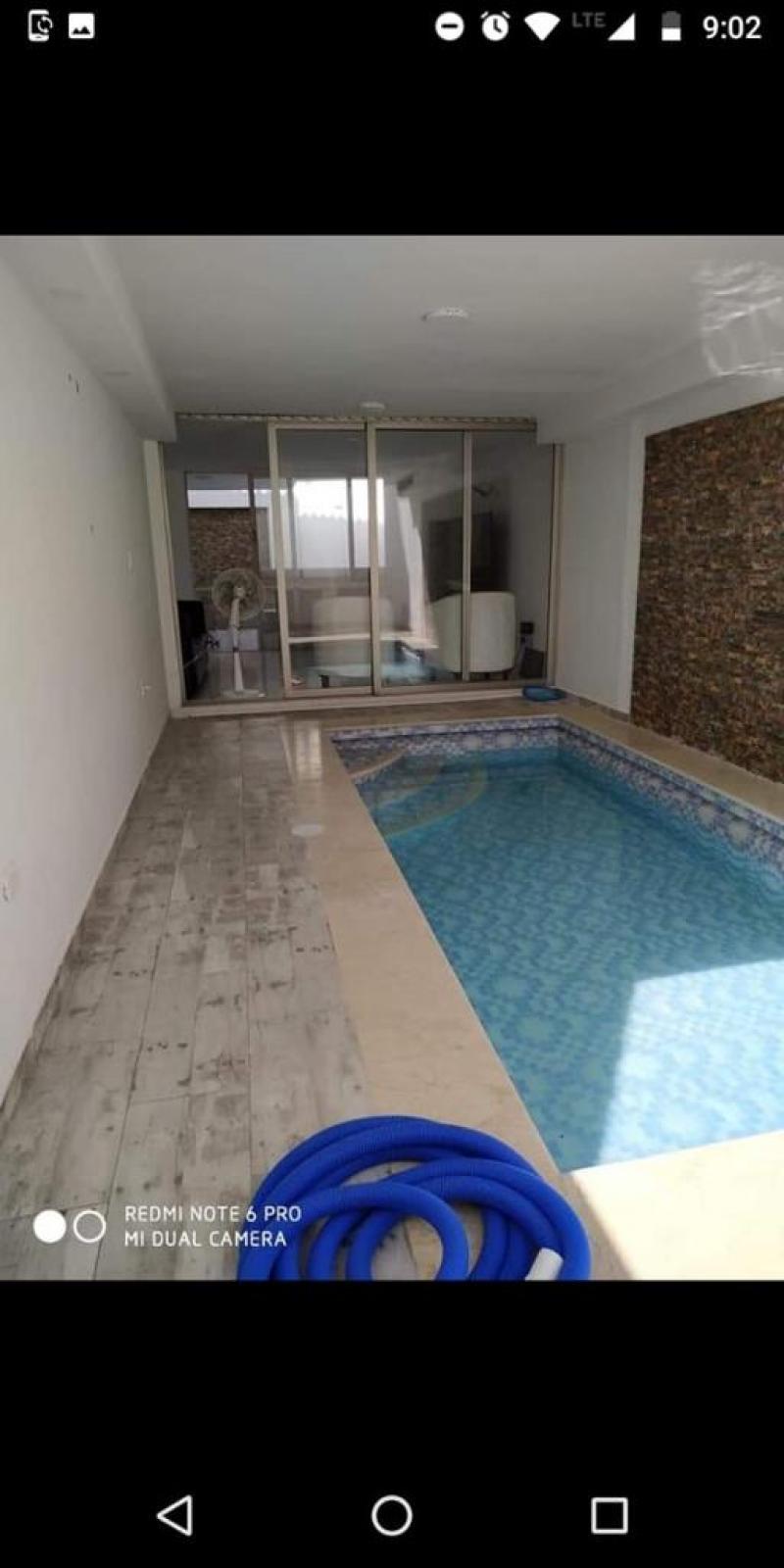 Imagen https://pictures.domus.la/inmobiliaria_301/91595_14_11956486.jpeg