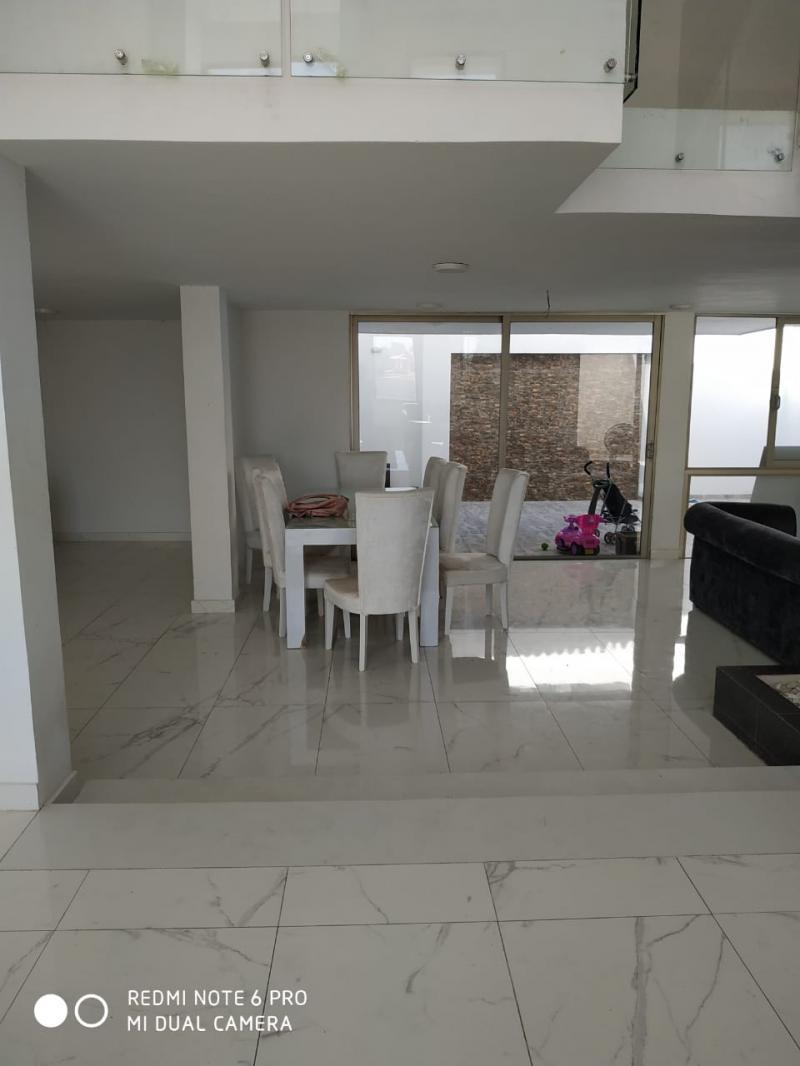 Imagen https://pictures.domus.la/inmobiliaria_301/91595_3_60846039.jpeg