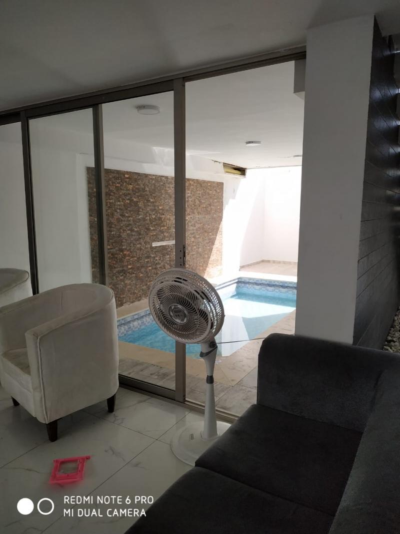 Imagen https://pictures.domus.la/inmobiliaria_301/91595_4_107471723.jpeg