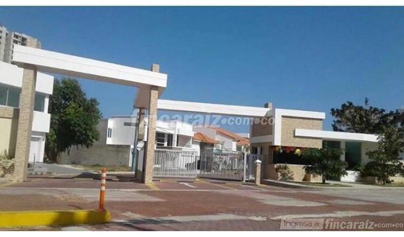 Imagen https://pictures.domus.la/inmobiliaria_301/91595_7_21043213.jpeg
