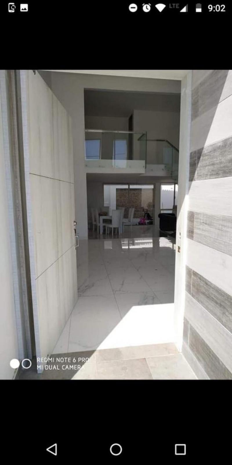Imagen https://pictures.domus.la/inmobiliaria_301/91595_9_113738768.jpeg