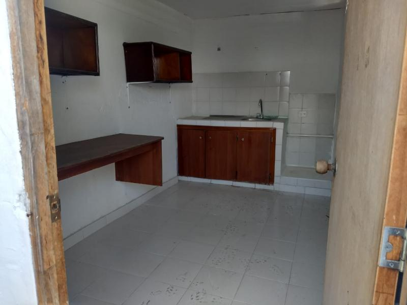 Imagen https://pictures.domus.la/inmobiliaria_301/91736_14_49252131.jpeg