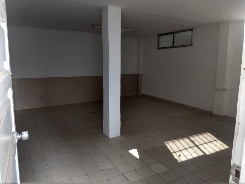 Imagen https://pictures.domus.la/inmobiliaria_301/91736_16_81386500.jpeg