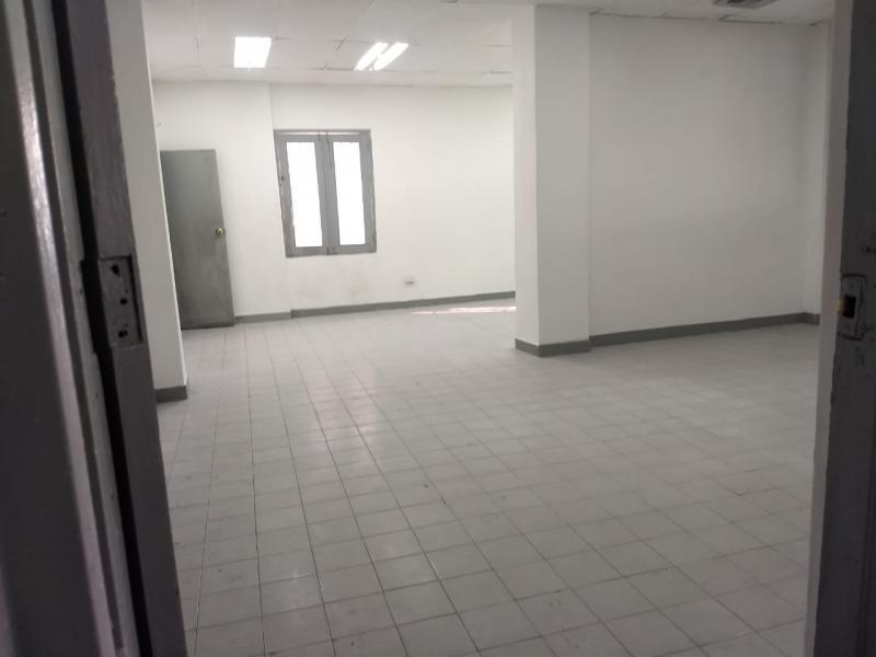 Imagen https://pictures.domus.la/inmobiliaria_301/91736_18_39963757.jpeg