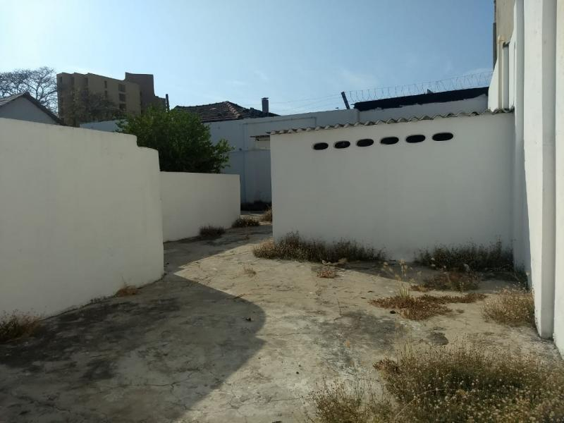 Imagen https://pictures.domus.la/inmobiliaria_301/91736_19_39346078.jpeg