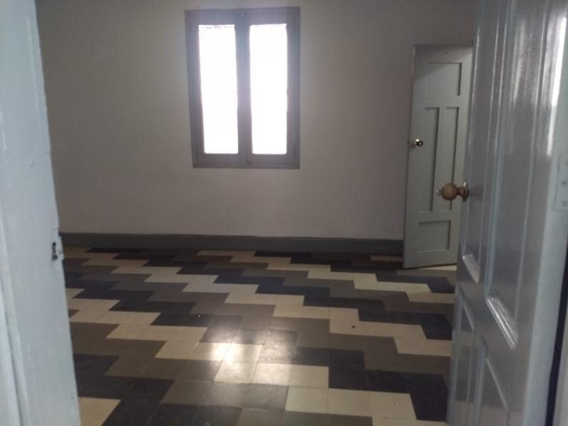 Imagen https://pictures.domus.la/inmobiliaria_301/91736_1_106326359.jpeg
