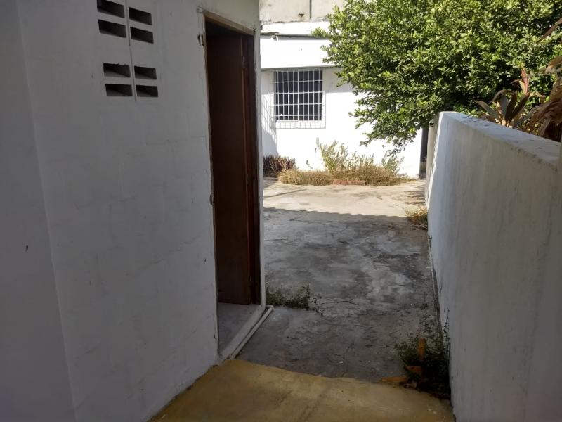 Imagen https://pictures.domus.la/inmobiliaria_301/91736_21_2263700.jpeg