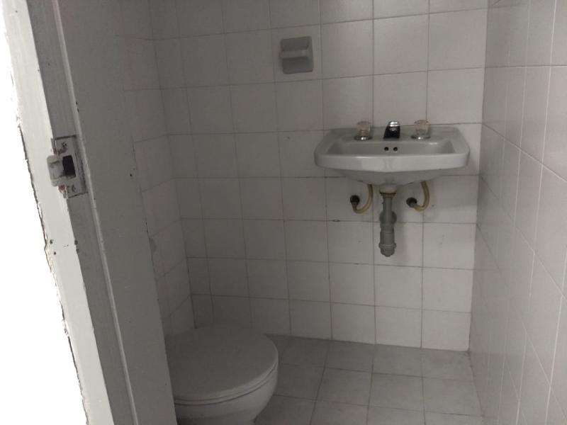 Imagen https://pictures.domus.la/inmobiliaria_301/91736_22_24323673.jpeg
