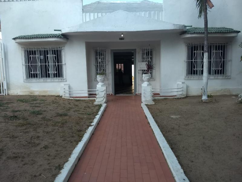 Imagen https://pictures.domus.la/inmobiliaria_301/91736_27_67566311.jpeg