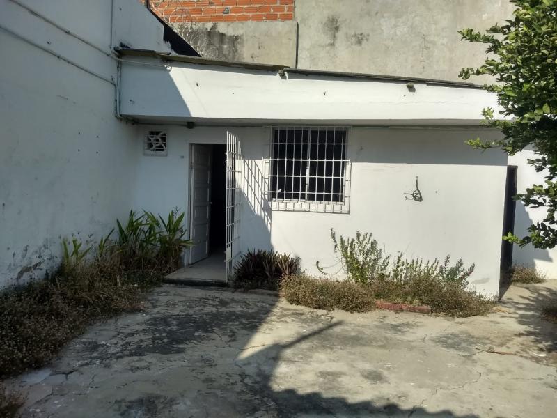 Imagen https://pictures.domus.la/inmobiliaria_301/91736_2_19713969.jpeg